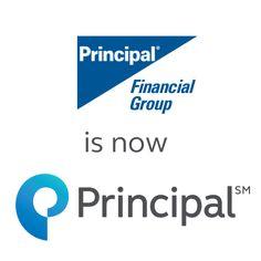 Retirement Plans & Insurance | Principal