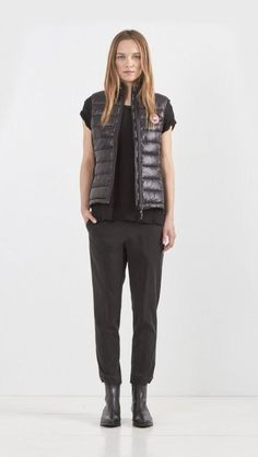 Canada Goose womens replica fake - 1000+ images about CANADA GOOSE on Pinterest | Canada Goose ...