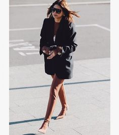 @stylesightworldwide ✨ @christinecentenera #fashion #inspiration #ootd #style #outfit #look #essentials #dailyinspo #outfitoftheday #details #styleinspo #chic #stylish #streetstyle #fashioninspiration #fashioninspo #inspo #fashiondiaries #london #fashionista #repost #fashionweek #fashionaddict #christinecentenera #vogue #australia