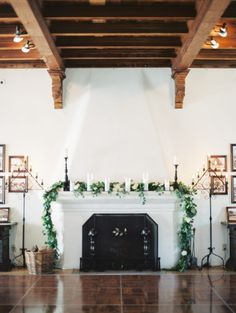 orange-count-casa-romantica-wedding-photography-0037