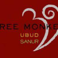 Lowongan Senior Barman Three Monkeys Restaurant Denpasar http://ift.tt/2AJtM6J