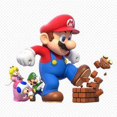 Super Mario World (Wii U) Artwork including characters, enemies, bosses and posters Super Mario Kostüm, Super Mario World, Mario Und Luigi, Mario Bros., Mario Smash, Super Mario Brothers, Mario Kart, Image Mario, Mario Bros Png