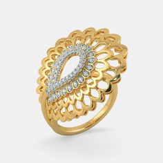 Image result for diamond bangles indian designs