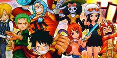 Ecco un nuovo video di gameplay perOne Piece: Super Grand Battle X, gioco di combattimentoin stile Smash Bros. con protagonista la ciurma di pirati più famosa di sempre. L'uscita è prevista per i...