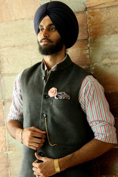 Flashing: The Majestic Singh. Accessories By- TheBroCode. | Singh: Flash
