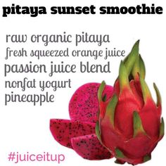 Indulge Your Passion for Pink. You can still support #breastcancerresearch with pitaya products from Juice It Up through the month of October! #juiceitup #pitaya #pitayasmoothie #pitayafruit #dragonfruit #superfruit #healthy #antioxidants #curecancer #savethetatas #paleo #fitspo #fitness #pitayasunset #drinkpink #thinkpink #fruit #raw #love #eat #passion #october #breastcancermonth #breast #cancer #month #research #pink #healthyhasanewcolor #livelifejuiced