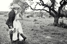 sweet bride and groom couple portraits, playful wedding photography poses, purple and green country chic wedding, Bend the Light Photography