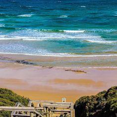 All moments // past present future // always have existed // always will exist  #photography #fineartphotography #art #light #digitalphotography #color #digitalart #interiorart #beach #landscape #landscapephotography #janjuc #australia #australianartist #beachlandscape by botannicola http://ift.tt/1X8VXis