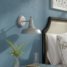 Top 5 Battery Operated Wall Sconces Battery Operated Wall Sconces Battery Operated Wall