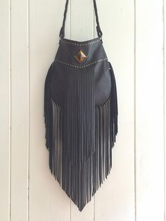 f705bf3e804 1037 Best Purses images in 2019 | Satchel handbags, Backpack purse ...