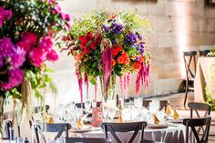 Event designer and Stylist Jason James Design, Sydney Australia. Wedding design and styling