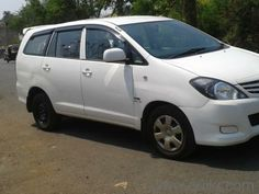 TOYOTO INNOVA 2.5 G4 7 SEATS 2010 --EXCELLENT CONDITION AND GOOD LOOKING SELL MY CAR - Mumbai Rs. 9,25,000  Check out the latest Drone in the Market