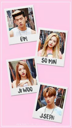 Read KARD from the story kpop wallpaper by (▪Aware▪) with 265 reads. Kpop Wallpaper, Wallpaper Computer, Wallpaper Quotes, Kpop Tumblr, Kard Bm, Wallpaper Winter, Frases Bts, Commercial Music, Mileena
