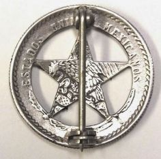 The search for a r e a l Texas Ranger badge is the collecting version of the Agony and the Ecstasy. and mostly agony . Tx Rangers, Walker Texas Rangers, Rangers Baseball, Texas Rangers Law Enforcement, Law Enforcement Badges, Kentucky Wildcats, Kentucky Basketball, Duke Basketball, College Basketball