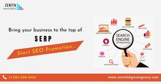 Bring your website to the top of search engine results page with a strategic SEO promotion for your business. We have the best and experienced team who always dedicated to our clients' business development. Visit our website to see your preferred pricing plans. Book soon!  Call: +1 561-320-6112.  #digitalmarketing #digitalmarketingcampaign #websitepromotion #websiteoptimization #SEOpromotion #SEO #SEM #SMO #SMM #emailmarketing #marketingcampaign #marketingpromotion #seooptimization Website Optimization, Seo Optimization, Digital Marketing Services, Email Marketing, Website Promotion, Seo Sem, Web Development Company, Search Engine, Engineering