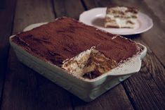 Ti Küldtétek Recept (A recept beküldője: Andi) Szénhidrát csökkentett, hozzáadott cukortól mentes tiramisu recept Szénhidrát csök