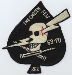 vintage vietnam war patches - Google Search