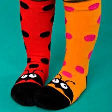 Image result for pictures of funny socks