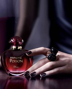 Hypnotic Poison | Christian Dior