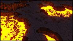 Lava_Concept.jpg (730×411)