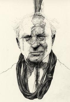 Rupert Smissen
