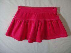 Circo Cotton Blend Skirts (Newborn - for Girls Cheap Baby Stuff, Cheer Skirts, Best Deals, Cotton, Ebay, Shopping, Fashion, Moda, Fashion Styles