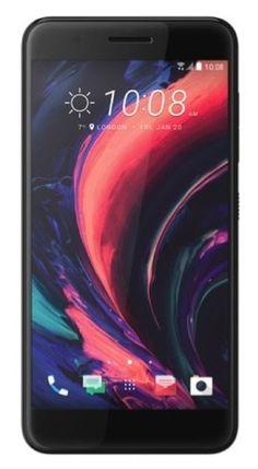 HTC X10U