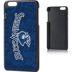 Blinn College Apple iPhone 6 Plus (5.5 inch) Slim Case