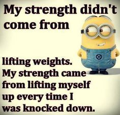 Lol minions funny pictures (02:09:50 PM, Saturday 03, October 2015 PDT) – 10 pics