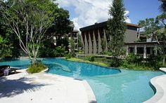 renaissance phuket - ค้นหาด้วย Google