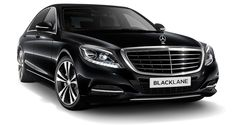 Blacklane car service for domestic and international trips: professional and affordable