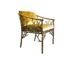L'Hiver Armchair