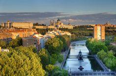 Visit Palacio Real in Madrid   Utrip    https://utrip.com/discover/spain/madrid/palacio-real