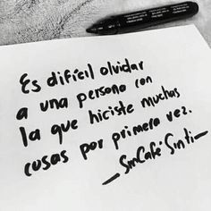 La 1 vez no se puede olvidar Cuddle - take the hand of the other - first kiss but when that person goes...