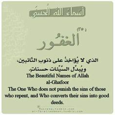 DesertRose.... Allah