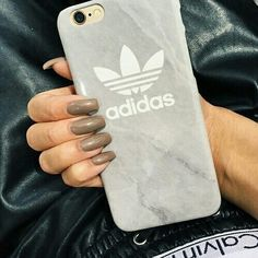 gym funda iphone