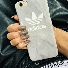 gym funda iphone