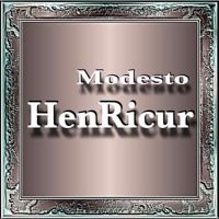"6304 Modesto by Heinz Hoffmann ""HenRicur"" on SoundCloud"