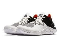 online store 01a9e 4b035 Womens Nike Free TR Flyknit 3 Cross Training Shoe at Road Runner Sports  Cross Training Shoes