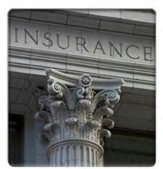 fast easy approval...  http://allinsuranceedge.com/contact.php