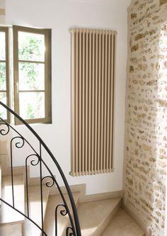http://www.ukbathrooms.com/shop/radiators/traditional_radiators/products/acova_vertical_column_radiator.html