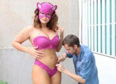 Geisy Arruda surge de pantera cor de rosa e chama atenção na web #Carnaval, #Ego, #Festa, #Fetiche, #Foto, #Instagram, #Ludmilla, #Madonna, #Modelo, #Morena, #Mulheres, #Noticias, #Pantera, #Prévia, #Sensual, #Sexy, #Solteira http://popzone.tv/2017/02/geisy-arruda-surge-de-pantera-cor-de-rosa-e-chama-atencao-na-web.html