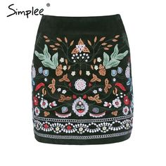 Women Midi Skirt 2018 Runway Vintage Rockabilly Skirts Womens Pinup 50S 60S  Cotton Pleated High Waist Pinup Saia Daily Skirts c23a34e79