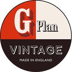 G Plan Vinsotage