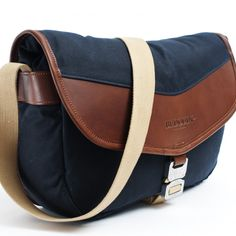 Barbarossa   Men's Accessories from the BRENMI Store (Bags, Wallet, Bracelets, Necklace, Watches)