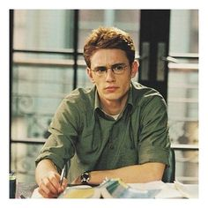 JAMES FRANCO stars as Harry Osborne in Columbia Pictures' action adventure SPIDER-MAN http://www.newmovieshouse.com/2002/SpiderMan/