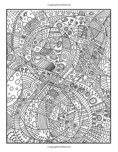 1000 Images About Zentangle Amp Doodles On Pinterest