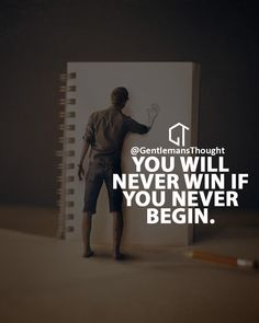 Get started and don't stop until you reach your goal. Then set another goal. True Quotes About Life, Real Life Quotes, Quotes To Live By, Hd Quotes, Wisdom Quotes, Great Quotes, Inspirational Quotes, Gentleman Quotes, Life Lesson Quotes