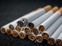 Dmart7dealQuits Tobacco: Insurer To Divest $2 Billion Of Tobacco Industry Investmentstag a friend >> like it>> share it>>>!!!