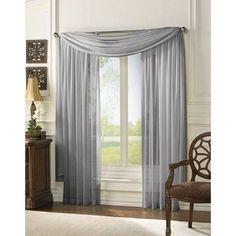 HLC.ME, Pair of Silver Sheer Panel Window Treatment Curtains HLC.ME,http://www.amazon.com/dp/B008WW2TU2/ref=cm_sw_r_pi_dp_jXT2sb0J8529X9HQ